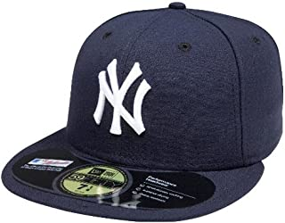 new era flexfit sizing