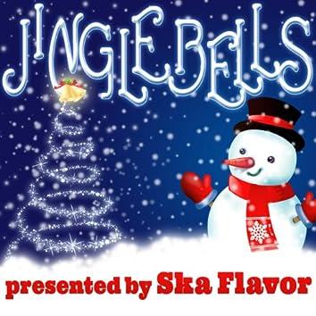 Jingle Bells -Ska Flavor Mix-
