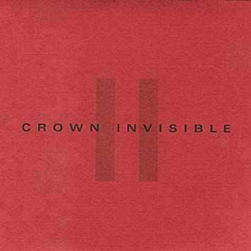 Crown Invisible II