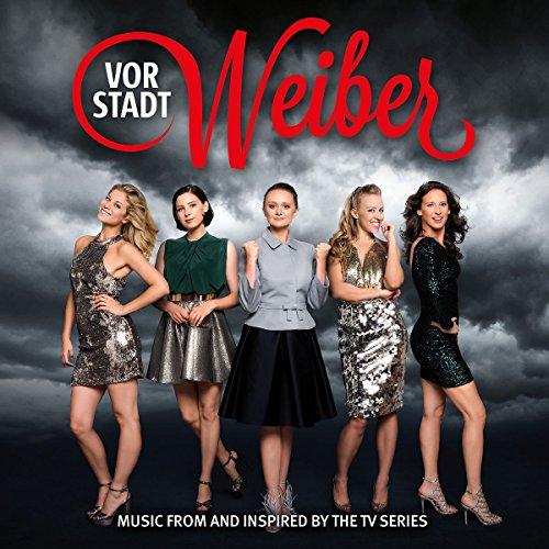 Vorstadtweiber (das Album zur TV Serie)