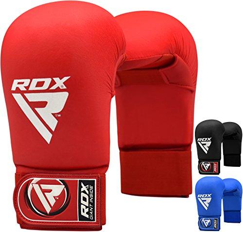 RDX Semi-Kontakt Taekwondo Handschuhe...