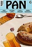 Revista Pan Nâº6
