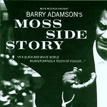 barry adamson moss side story