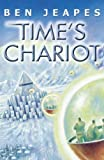 Time's Chariot (English Edition)