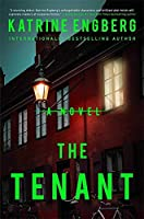 The Tenant: the twisty and gripping international bestseller (Korner & Werner series)