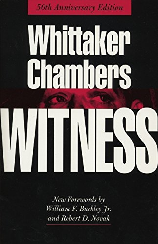 Image of Witness
