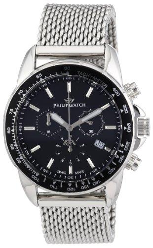 Philip Watch R8273694001