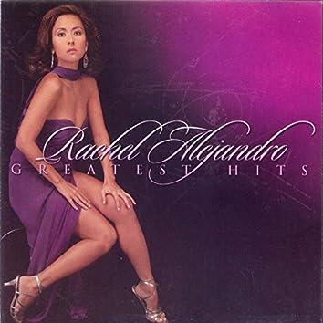 Rachel Alejandro Greatest Hits