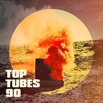 Top tubes 90