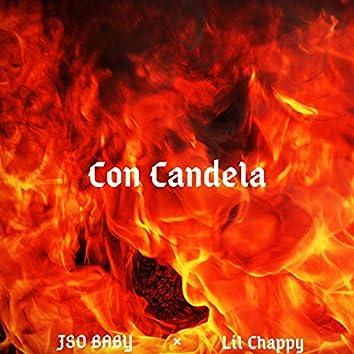 Con Candela