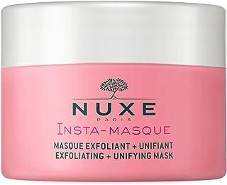 Nuxe Insta-Masque Masque Exfoliant + Unifiant 50 Ml - 50 Mililitros