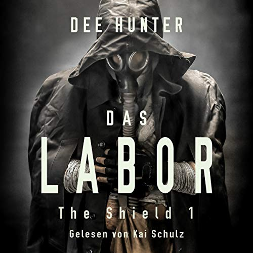 Das Labor cover art