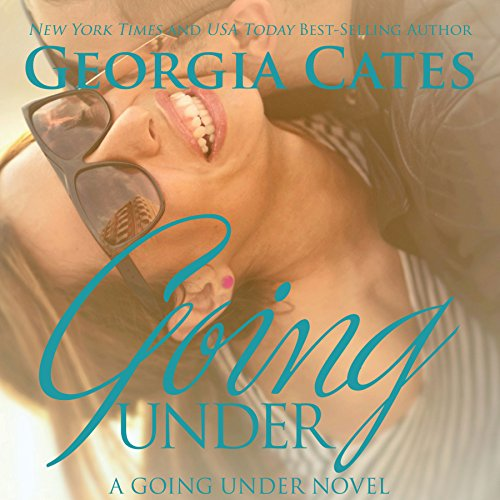 Going Under                   De :                                                                                                                                 Georgia Cates                               Lu par :                                                                                                                                 Merrit Hicks,                                                                                        Adam Saunders                      Durée : 7 h et 46 min     Pas de notations     Global 0,0