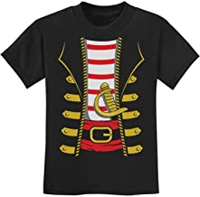 Best pirate pajamas for girls Reviews
