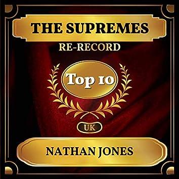Nathan Jones (Re-recorded) (UK Chart Top 40 - No. 5)