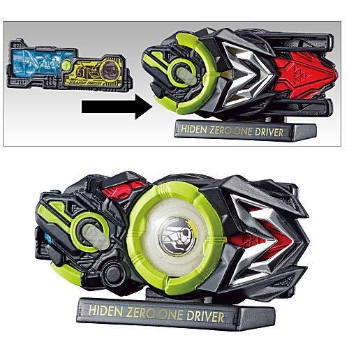 ゼロワン ドライバー 価格 仮面ライダー ゼロワンドライバー おもちゃ ヒロインの人気商品・通販・価格比較