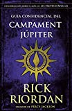 Guia confidencial del Campament Júpiter: 49 (Kimera)