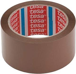 Tesa - 64014 - Ruban adhésif