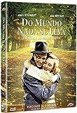 Do Mundo Nada Se Leva/ OSCAR 1939