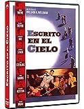 Escrito en el Cielo (1954) (Poster Clásico) (DVD)