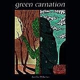 Green Carnation: Last Day of Darkness (2lp/Gtf/180 Gr/Black Vinyl) [Vinyl LP] (Vinyl)