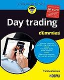 Day trading for dummies. Ediz. italiana