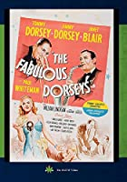 The Fabulous Dorseys [DVD]