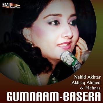 Gumnaam / Basera