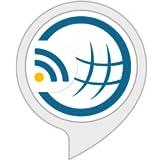 WetterOnline Flash Briefing Pforzheim