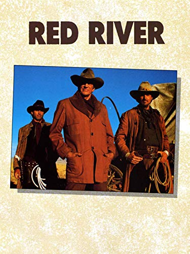 Red River (1988)