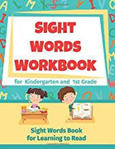 Best top 100 sight words for first grade Reviews
