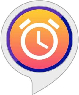 Challenge Alarm Clock