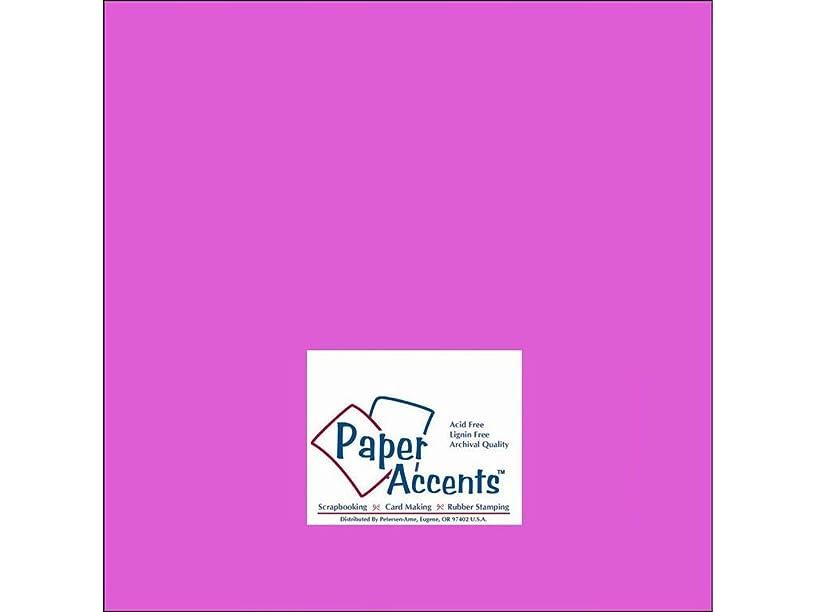 Accent Design Paper Accents ADP1212-25.114 No.65 12