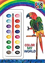 color-my-world-the-world-of-eric-carle