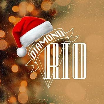 A Diamond Rio Christmas (Live)