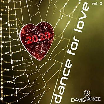 Dance For Love 2020 Vol. 2