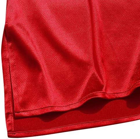 Club short dresses _image0