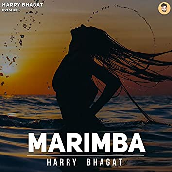 Marimba (Instrumental)
