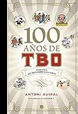 100 años de TBO: La revista que dio nombre a los Tebeos