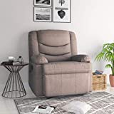 Power Recliners Review and Comparison