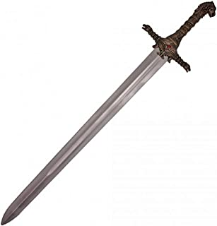 oathkeeper replica game of thrones