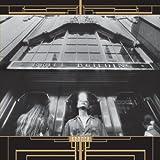Songtexte von Kramer - The Brill Building