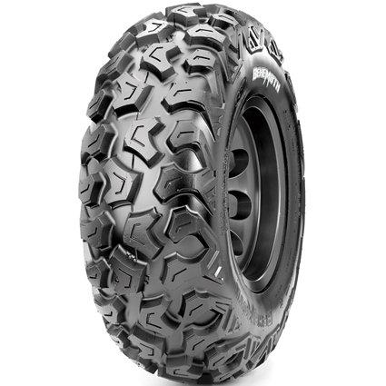 CST (Cheng Shin Tires) pneus mixtes Behemoth 27 x 9–14