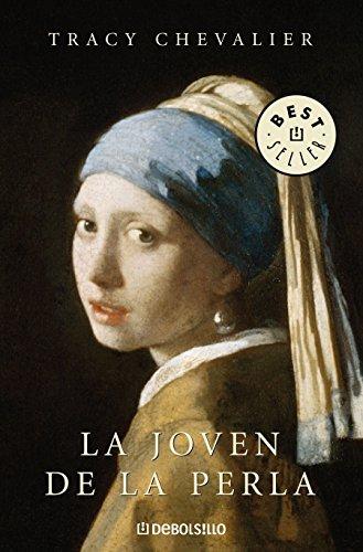 La joven de la perla (Best Seller)