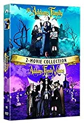 in budget affordable The Addams Family / Movie Compilation Adams Family Value 2