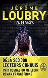 Les refuges par Loubry