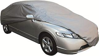 Capa Protetora de Carro Tam G (292)