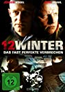 DVD : 12 Winter