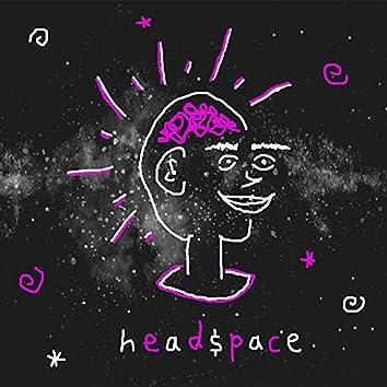 Head$pace