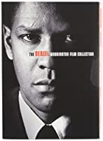 Film Collection [DVD] [Import]